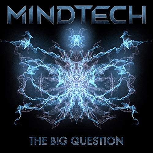 MindTech
