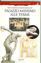 The National Roman Museum Palazzo Massimo Alle Terme by Marina Sapelli (1998-08-06)