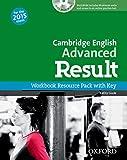 Stephens, M: CAE result Adv. C1/Key/Multi-CD-ROM (Cambridge Advanced English (CAE) Result) - Kathy Gude
