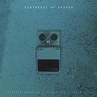Southeast Of Saturn (Various Artists) [Analog]