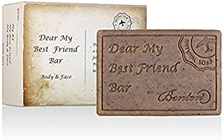 BENTON Lieber mijn beste vriendin Bar