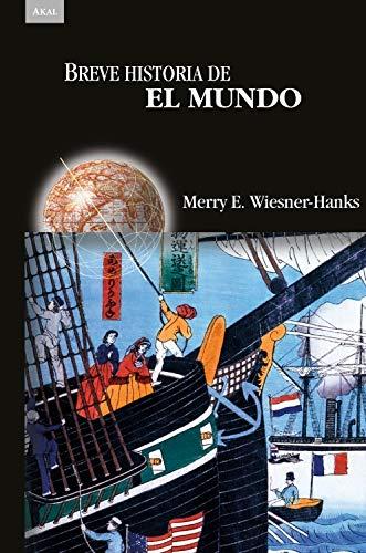Breve historia del mundo (Historias)