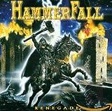 Renegade von HammerFall