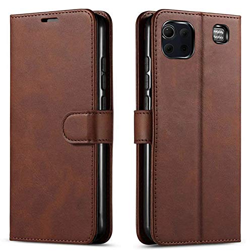 STARSHOP - LG K92 5G Phone Case, In…