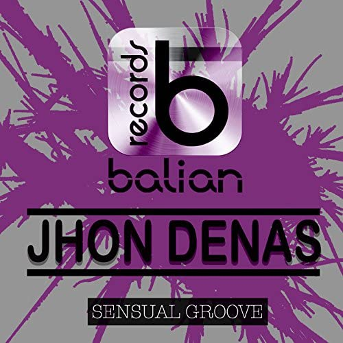 Jhon Denas