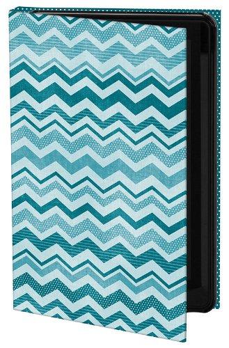 Keka Jean Kelly designbeschermhoes voor Kindle, design