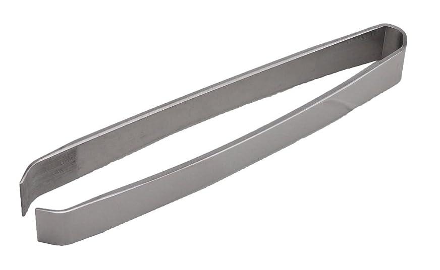 陽気な召集する心理的パール金属(PEARL METAL) make a good ステンレス製 骨抜き 【日本製】 C-4856