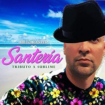 Santería