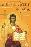 BIBLE DU COEUR DE JESUS