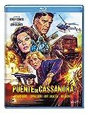 El puente de cassandra [Blu-ray]
