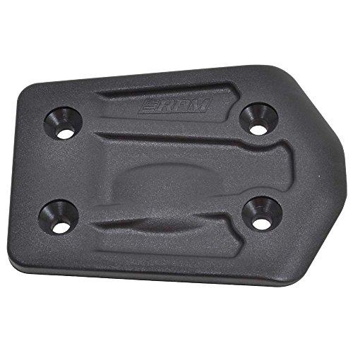 RPM Rear Skid Plate: ARRMA Kraton Talion, RPM81442