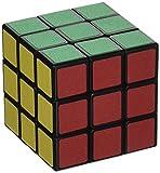 Cube de vitesse 3*3*3 débutant Pro Speed Edition