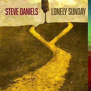 Lonely Sunday