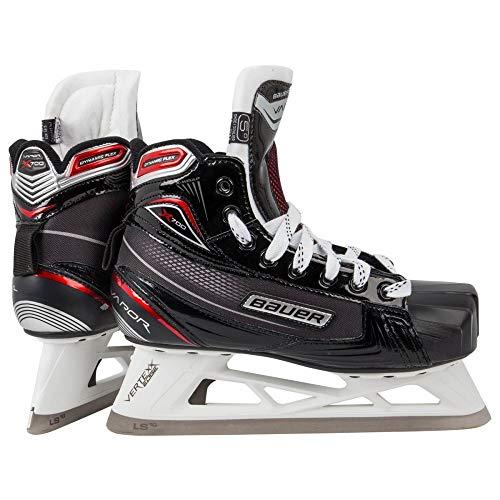 Bauer Vapor X700 Goalie Skate Junior, Weite :EE;Größe:02.0 (35.0)