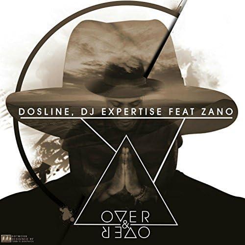 Dosline