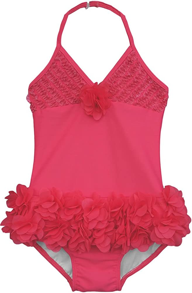 Isobella Chloe Beautiful Cherry Pink Red overseas All stores are sold One Muse S Piece Maui