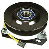 Embrague electromagnético WARNER 5215-68