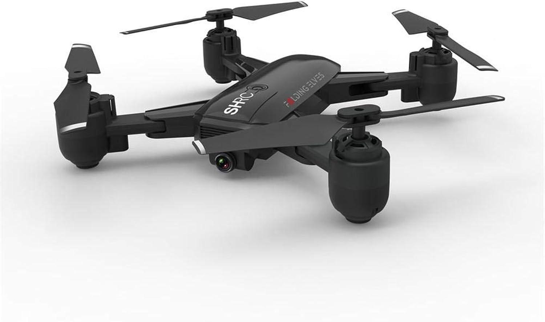 H1 GPS, das 720P HD LuftkameraDrohnenFernsteuerungsflugzeugSpielzeugFlugzeugModell positioniert