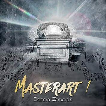 Masterart 1