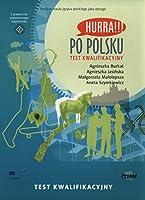 Hurra!!! Po Polsku: Placement Test