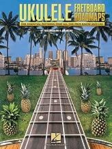 fretboard roadmaps dvd
