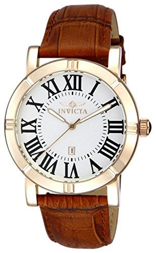 Invicta Specialty 13971 Reloj para Hombre Cuarzo - 42mm