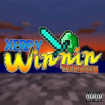 Winnin' (feat. TheKidSzn)
