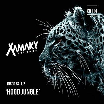 Hood Jungle