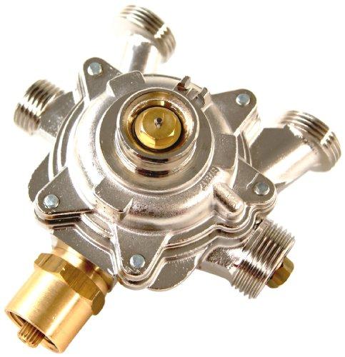 Vaillant 011292 Wasserschalter VCW 240 XE, 242 E, 244 XE, 245 E
