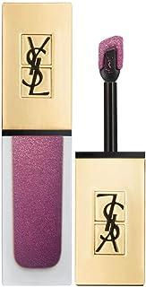 Yves Saint Laurent Tatouage Metallics 102 Iron Pink S