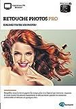 Retouche Photos Pro