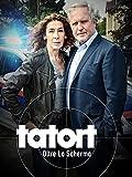 Tatort: Oltre Lo Schermo