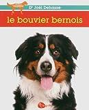Le bouvier bernois NE - La griffe - 23/08/2012