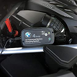 cheap BMW Advanced Battery Charging System