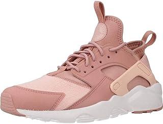 cheaper 023ee c8c76 Nike Air Huarache Run Ultra Se (GS), Chaussures de Running Compétition Femme