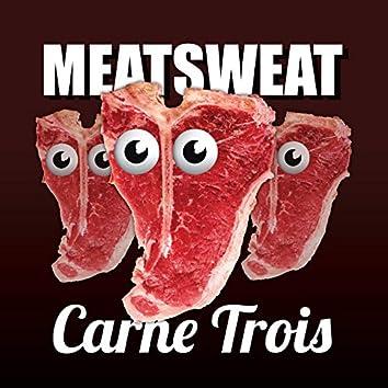 Carne Trois