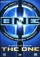 The One [Italian Edition]