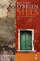 Sills: Selected Poems 1960-1999 (Salt Modern Poets)