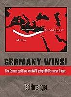 Germany Wins!