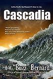Cascadia (English Edition)