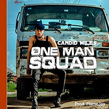 One Man Squad