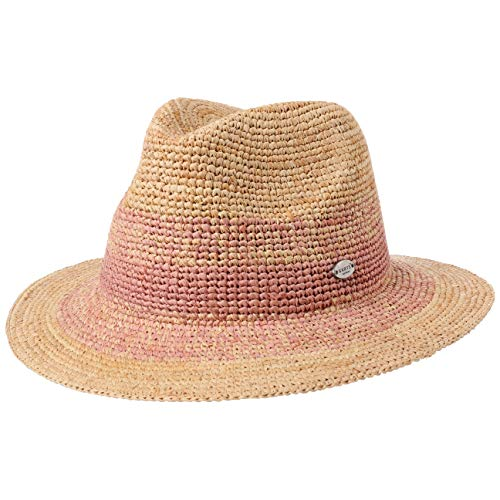 Barts Sol Hat beige - OneSize