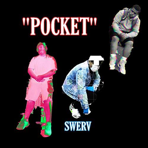 Pocket [Explicit]