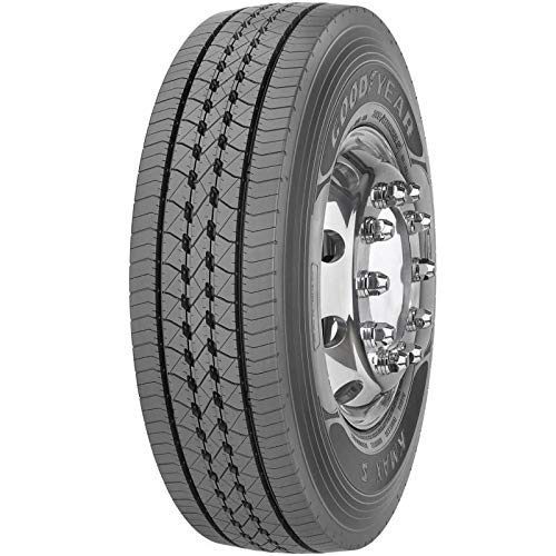 GOODYEAR 235/75R17,5 132/130M KMAX S