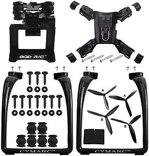 Best h501s landing gear Reviews