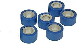 Variomatik Rollen Vario Gewichte 6 Stück 16 x 13 mm 8,75 g