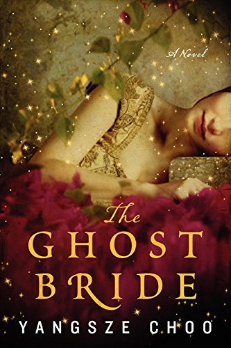 Image of The Ghost Bride: A Novel