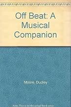Off Beat: A Musical Companion