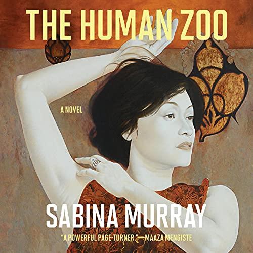 The-Human-Zoo