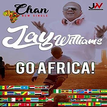 Go Africa!